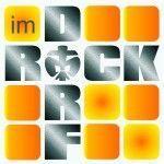 Rock im Dorf muss heuer in Inzersdorf wieder statt finden!!!!