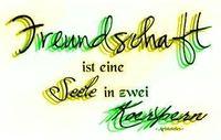 Gruppenavatar von [♥] «¤•Liєbє vєяgєhт ... fяєuи∂є bℓєibєn «¤•[♥]
