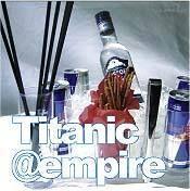Titanic@empire@Empire St. Martin