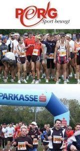 5. Perger Sparkassen Halbmarathon@Hauptplatz Perg