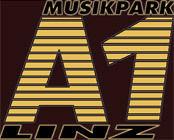 Gruppenavatar von Musikpark A1