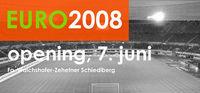 EURO-Opening Party@Fa. Walchshofer-Zehetner