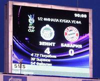 Gruppenavatar von Remember the 1.5.08-Zenit St. Petersburg - FC Bayern München 4:0