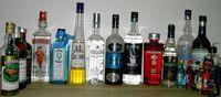Gruppenavatar von Auf den Alkohol, den Ursprung und die Lösung aller Probleme!