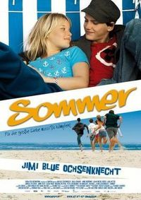 Gruppenavatar von SOMMER - den muas ma afoch seng!!! :) :P