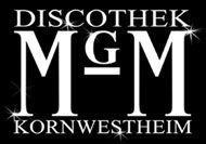 Gruppenavatar von discothek MgM