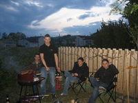 Gruppenavatar von Trefflinger Proleten