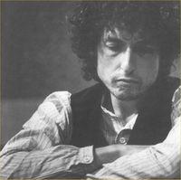 Gruppenavatar von Bob Dylan