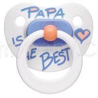 Gruppenavatar von mein Papa is der BESTE !!!