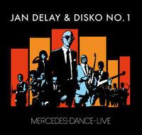 Gruppenavatar von _JAN DELAY & DISKO NO.1_