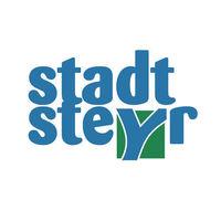 Sunday @ Altstadt@Altstadt Steyr