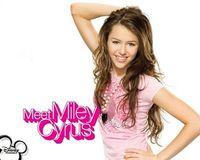 Gruppenavatar von *~Hannah Montana~*  is einfoch GENIALST !!!!