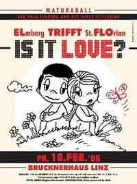 Singles aus Schrding kennenlernen LoveScout24