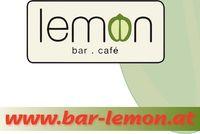 Karaoke Show@Lemon