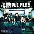 Gruppenavatar von > Simple Plan < thE beSt 4 - evEr