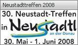 Gruppenavatar von neustadtl ´the best Place to live