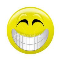 Gruppenavatar von ☺♥☻♥ Lachen ist gesuuuuund ☺♥☻♥