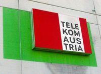 Gruppenavatar von TELEKOM AUSTRIA - wir sind die besten