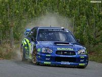 Gruppenavatar von Kremstaler Rallyesportfreunde