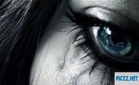 """""""Einmal blitzeblanke Fenster"""" ! ... Warum gehst Du nicht weg ? Du bist der schwarze Fleck auf meiner Seelenweste..."""