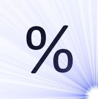 Gruppenavatar von Jeder 5te Österreicher kann nicht richtig Prozentrechnen, dass sind immerhin 15% der Bevölkerung