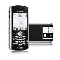 Gruppenavatar von Blackberry Benutzer können einfach mehr...