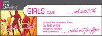 Girls Club