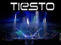 ´¨*•DJ Tiesto•*¨`