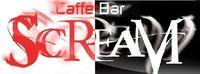 Caffe Scream