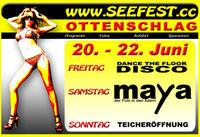 Seefest@Ottenschlag