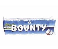 Gruppenavatar von Deine Mutter raspelt Kokosnüsse für Bounty