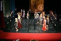 Tanztage Gmunden 2008 - Ich War Dabei