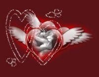 Gruppenavatar von Ich liebe dich wirklich!!! Du mich auch???