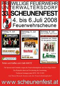 Unterwaltersdorf Events ab 20.06.2020 Party, Events - Szene1