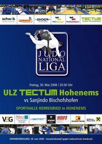 Judo Nationalliga@Sporthalle Herrenried