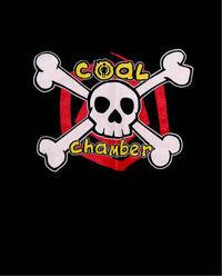 Gruppenavatar von Coal Chamber