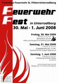 FF-Fest in Unterradlberg@FF St. Pölten-Unterradlberg