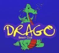 Gruppenavatar von Drago Club