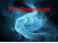 Gruppenavatar von ♪ ««« ◙ FM-Bindermichl ◙ »»» ♪