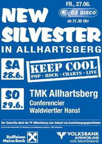 Wohnung mieten in Allhartsberg - huggology.com