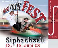 Musi Voix Fest@Ortsplatz
