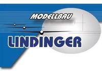 Gruppenavatar von _MODELLBAU_LINDINGER_