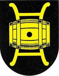 Gruppenavatar von Tragwein - die geilste Gemeinde Österreichs