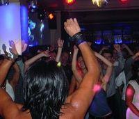 euro 08 clubbing - part 1: salsa club special