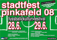 Stadtfest Pinkafeld@Stadtfest