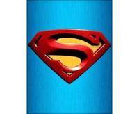 ¸.¤*¨¨*¤.¸Tagsüber bin ich müde, weil ich nachts ein Superheld bin! ¸.¤*¨¨*¤.¸