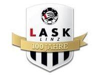 LASK Linz - FC Magna  @Sportplatz