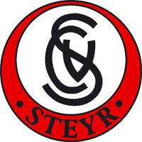 SKV - Asten@Vorwärts Stadion