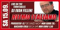 Ritmo Italiano@Ballegro
