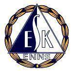 ESK-Neuhofen@Bleicherbach Arena